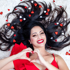 Sandra Cires Music