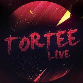 TORTEE LIVE