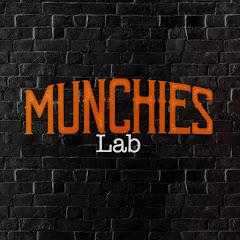 Munchies Lab