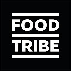 FoodTribe