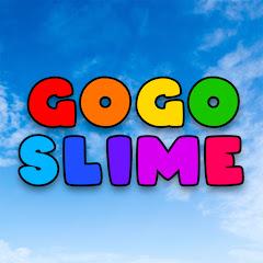 GoGo Slime