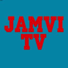 Jamvi Online TV