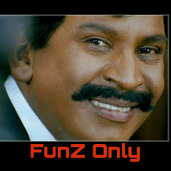 Funz Only
