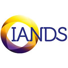IANDSvideos