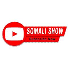 Somali Show