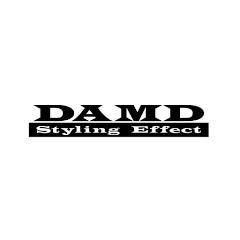 DAMD CLIP