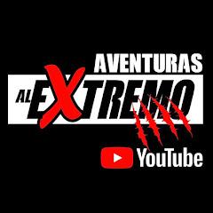 AVENTURAS AL EXTREMO