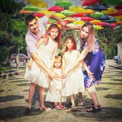 Familia Marei