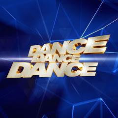 Dance Dance Dance TVP