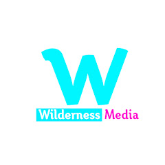 wilderness Media