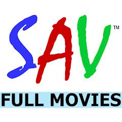 Telugu Full Length Movies