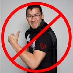 Markiplier Is Awful