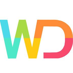 WD Wildlife Documentary
