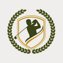 Scratch Golf Academy