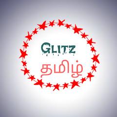 Glitz Tamil News