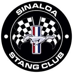 Sinaloa Stang