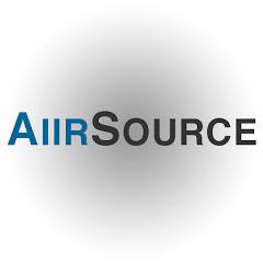 AiirSource Military