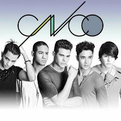 CNCO Noticias