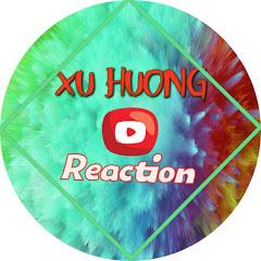 Xu Hướng Reaction