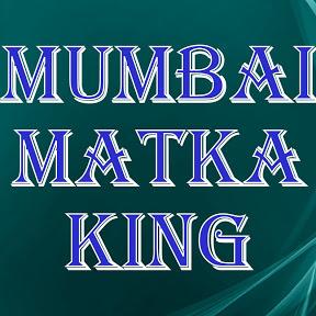 Mumbai Matka King