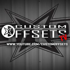 Custom Offsets