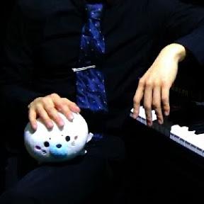 Mr Li Piano