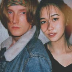 Tom & Luvi