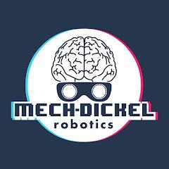 Mech-Dickel Robotics