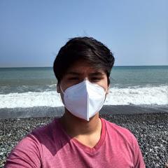 Toxic Dude