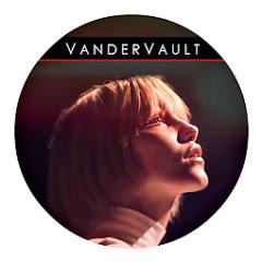 VanderVault: The Grace VanderWaal Digital Archive