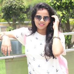 Priyanka's Tips