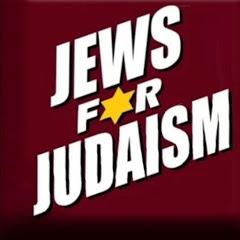 Jews for Judaism