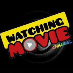 Watching Movie Channel