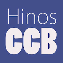 Hinos da CCB