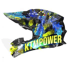 KTMPOWER