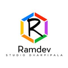Ramdev Studio Dharpipla