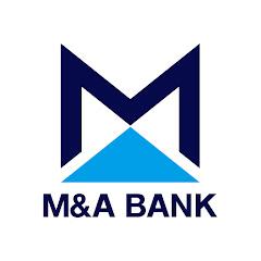 M&A BANK