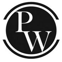 Physics Wallah - Alakh Pandey