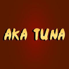 aka Tuna