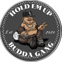 Budda Slim