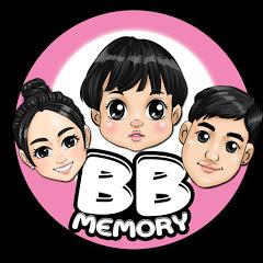 BB Memory