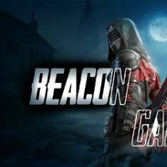 Beacon Gaming