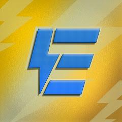 ELYYT - FIFA 21 Content