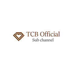 TCB Official