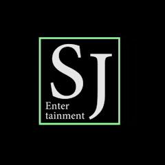 SJ Ent