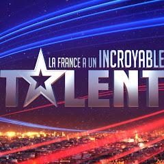 France's Got Talent