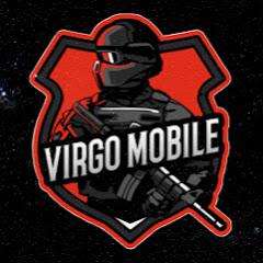 VIRGO Mobile