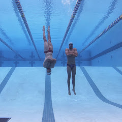 Skills NT Swimming
