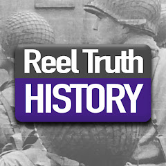 Reel Truth History Documentaries