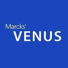 Venus Cosmetic IND
